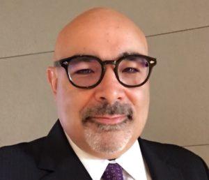 Francisco Bricio