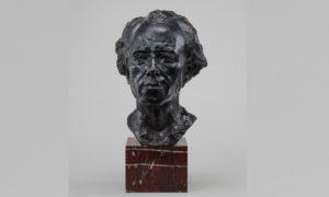 Mahler-onderscheiding