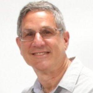Mark Kalow