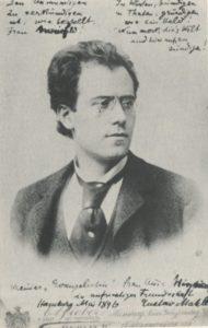 Annie Sommerfeld-Mincieux (1857-1937)