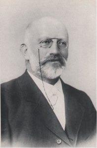 هيرمان وولف (1845-1902)