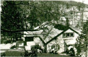 Villa Hechler