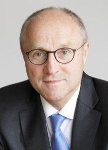 Thomas Wallentin