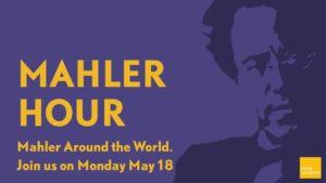 Mahler Hour