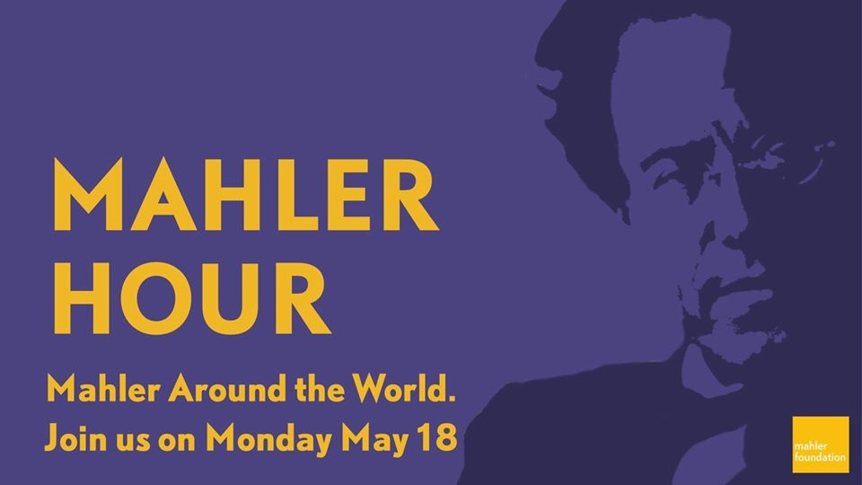 First Mahler Hour