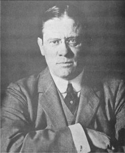 رودولف شيرمر (1859-1919)