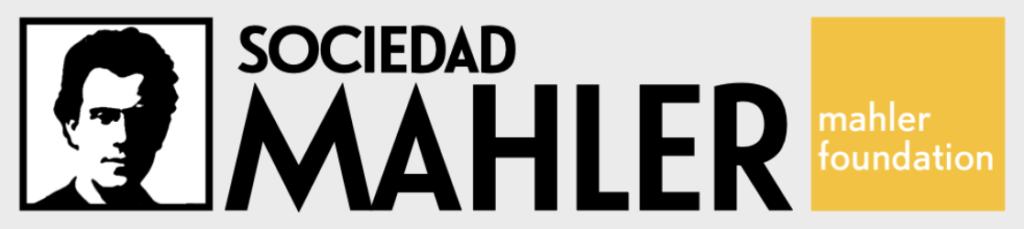 سوسيداد ماهلر