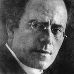 Mahler Envejecimiento.020