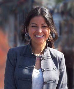 Monica Anguiano
