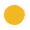 الصورة المصغرة الافتراضية
