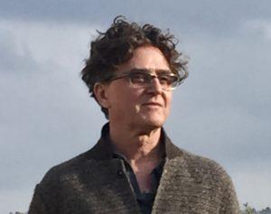 Bréon Rydell