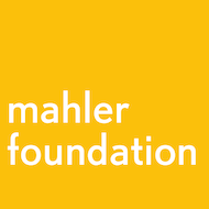 Fondation Mahler