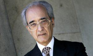 Luis Pereira Leal