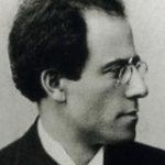 Mahler Envejecimiento.0172