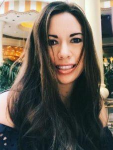 Marisol Navarro