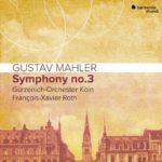 Průvodce poslechem - Symphony No. 3