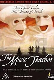 Der Musiklehrer