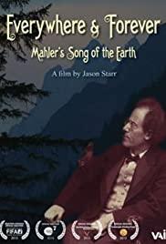 Überall und für immer: Mahler