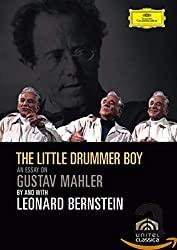 Bernstein über Mahler