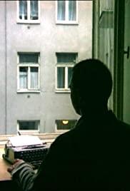 Die Fenster