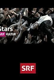 SRF Kultur: Sterne