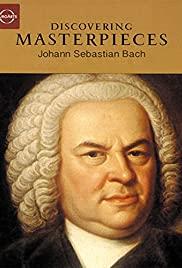 Meisterwerke der klassischen Musik entdecken