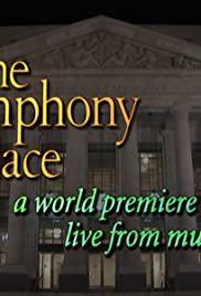 One Symphony Place: Eine Weltpremiere live aus Music City