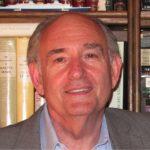 Lew Smoley
