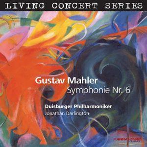Průvodce poslechem - Symphony No. 6