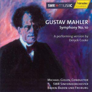 Průvodce poslechem - Symphony No. 10