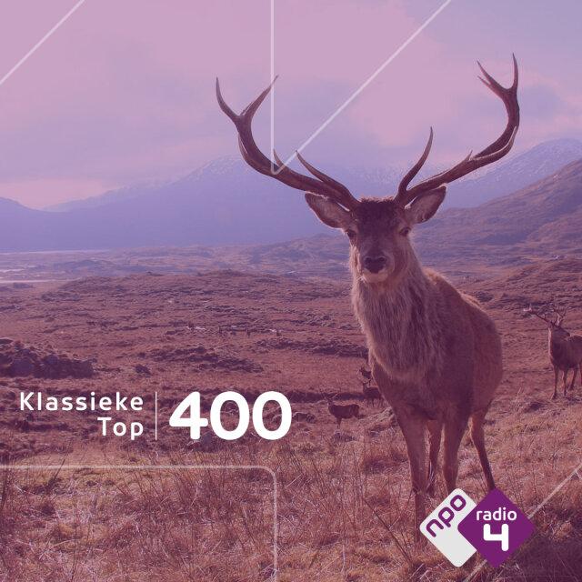 400 principais (2021)